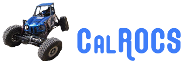 CalROCS Website
