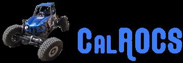 CalROCS Website
